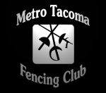 MTFC_Crossed_sword_logo4 trans